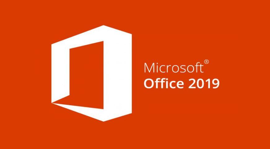 โหลด Microsoft Office 2019 ล่าสุด โหลด Microsoft Office 2019 Build 16.0.9330.2087 (x64) FULL Microsoft Office 2019 download  Microsoft Office 2019 full Microsoft Office 2019 crack Microsoft Office 2019 activate Microsoft Office 2019 free download Microsoft Office 2019 นอนน้อยโปรแกรมฟรี Microsoft Office 2019 ตัวเต็ม วิธีติดตั้ง